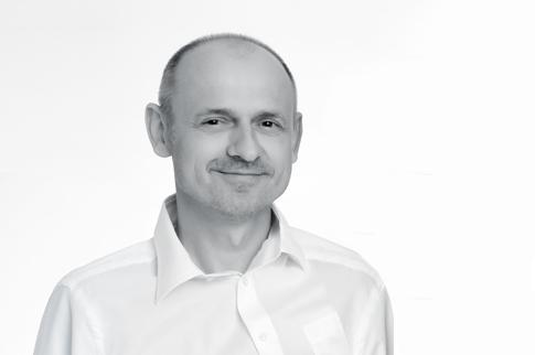 Peter Simkovic